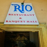 Rio Restaurant and Banquet Hall